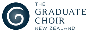 The Graduate Choir NZ